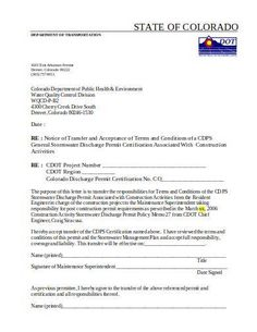Letter Of Ownership Of Business Fresh 13 Property Transfer ...