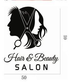 Aliexpress.com : Buy Free Shipping UNISEX HAIR SCISSORS Salon ...