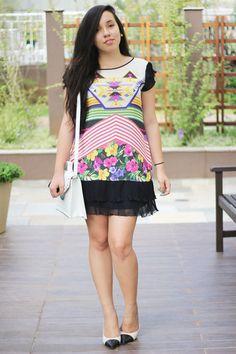 vestido-floral-mix