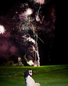 Coordinated fireworks in the air for a show stopping couple 🎆 📸 : Wedding Goals, Ottawa, Event Decor, Fireworks, Montreal, Toronto, Wedding Planner, Shots, Concert