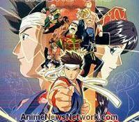 kids Cartoon Network, Old Anime, Age, Kids, Young Children, Boys, Children, Boy Babies, Child