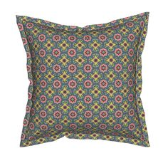 Meet the Serama pillow with removable cover, available in both square and lumbar. Comes in organic, canvas and linen options and features flange detail and a hidden zipper. Throw Cushions, Custom Fabric, Spoonflower, Meet, Organic, Ship, Zipper, Detail, Canvas