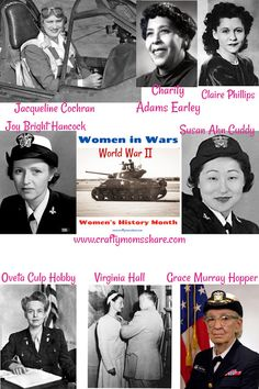 Women in World War II Asian American, American Women, Women's Army Corps, Smith College, Service Medals, United States Army, Women's History, Computer Programming, World War Ii