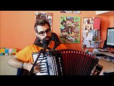 Piosenka Kropki cover - YouTube