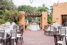 Elizabeth Garay Photography | Blog | Melissa & Paul's Wedding | Curtiss Mansion | 3.5.2016