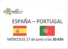 eurocopa by Miguel Angel Aranda (Viper), via Flickr