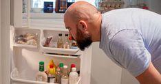 5 orsaker till att ditt kylskåp låter konstigt – och så åtgärdar du det | Land.se Land