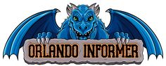 FREE Universal Orlando 12-month crowd calendar with park hours & special events - Orlando Informer