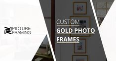 Display your favorite photograph memories with Custom Gold Photo Frame. Gold Photo Frames, Picture Frames Online, Personalized Photo Frames, Photograph, Display, Memories, Pictures, Crafts, Gold Frames