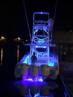 12 Best Boats Images Fishing Boats Center Console Boats Boat