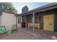 (TheMLS) Sold: 3 bed, 2.5 bath, 2320 sq. ft. house located at 2299 Panorama Ter, Los Angeles, CA 90039 sold for $1,425,300 on Nov 25, 2015. MLS# 15-940201. Glorious tree-house beautifully appointed offers m...