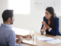 Questions for when youre interviewing 072015 624x468