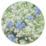"Lily of the valley round paper coaster - http://47beauty.com/lily-of-the-valley-round-paper-coaster/    			 			                          					 			 		   				Lily of the valley round paper coaster 					 			 $  1.35  			by Lyckatroll 		   mothers day: Zazzle.com Store: Matching ""mothers day"""