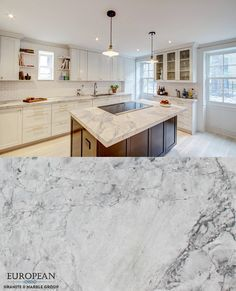SuperWhite Quartzite. Kitchen Countertop SuperWhite Quartzite. The  Countertopsu2026 | Kitchen | Pinterest | Countertops, Countertop And Kitchens
