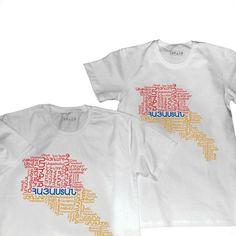 T Shirt, Collection, Tops, Women, Fashion, Tee, Moda, Women's, La Mode