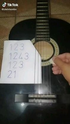 Easy Guitar Songs, Guitar Chords For Songs, Music Chords, Ukulele Chords, Music Guitar, Guitar Lessons, Guitar Songs For Beginners, Guitar Chords Beginner, Piano Music Easy