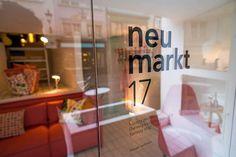 Neumarkt 17 | modern furniture at Neumarkt 17 8001 Zürich Zurich, Switzerland, Modern Furniture, Shopping, Decor, Decoration, Decorating, Deco, Embellishments