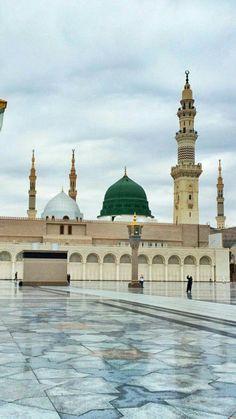 Hii everyone good morning . Masjid Haram, Al Masjid An Nabawi, Mecca Masjid, Mecca Wallpaper, Islamic Wallpaper, Islamic Images, Islamic Pictures, Beautiful Mosques, Beautiful Places