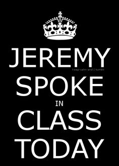 ImageFind images and videos about speak, jeremy and pearl jam on We Heart It - the app to get lost in what you love. Music Is My Escape, Music Is Life, Pearl Jam Lyrics, Eddie Vedder, Say More, Sound Of Music, Me Me Me Song, Best Songs, My Favorite Music