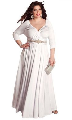IGIGI Plus Size Bellerose Wedding Gown 14/16 IGIGI,http://www.amazon.com/dp/B00BYPZRSU/ref=cm_sw_r_pi_dp_Nurssb1DKYH53XNB