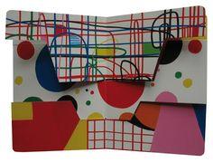 mescola l'arte - Cerca con Google