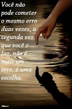 Explore amazing art and photography and share your own visual inspiration! Meaningful Quotes, Inspirational Quotes, Portuguese Quotes, Spiritual Messages, Magic Words, Positive Affirmations, Positive Vibes, Inspire Me, Wisdom