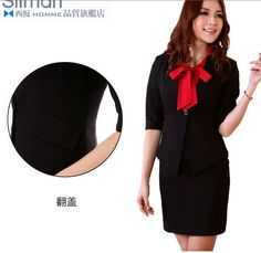 professional clothing for women | Professional Women Clothes