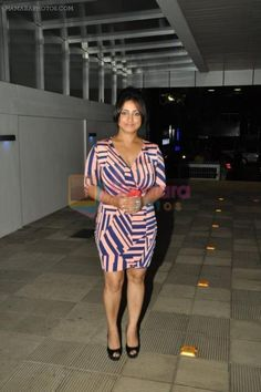 Divya Dutta at Omung Kumar bday Bash on Oct 2016 Divya Dutta, Cinema Actress, Celebs, Celebrities, Four Seasons, Mumbai, Girl Tattoos, Desi, Bollywood