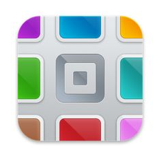 Square register: https://squareup.com/register
