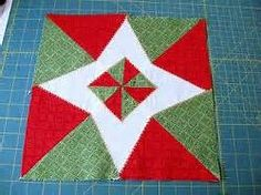 quilting paper piecing patterns christmas - Bing Images