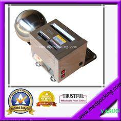 Herbal pill maker\Granulator pill machine\pill maker pill making machine\ HK-88A