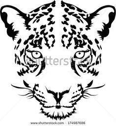 17 Best images about Tatuajes | Leopardos Tatuajes y Búsqueda