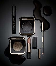 Victoria Beckham x Estée Lauder : la deuxieme collection de maquillage