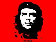 Che Guevara nel bellissimo ricordo di Erri De Luca