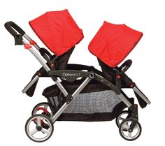 visit our site for the best double stroller reviews comparisons and guides tips on