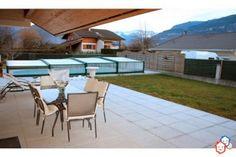 Vous envisagez l'achat d'une maison en Haute-Savoie ? Concrétisez votre projet immobilier entre particuliers à Thyez http://www.partenaire-europeen.fr/Actualites/Achat-Vente-entre-particuliers/Immobilier-maisons-a-decouvrir/Maisons-a-vendre-entre-particuliers-en-Rhone-Alpes/Maison-F7-belles-prestations-cuisine-ouverte-terrasse-suite-parentale-ID3431118-20171112 #Maison
