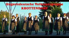 2020 09 05 KROTTENDORF IN BOGDAN Movie Posters, Movies, Hungary, Deutsch, Films, Film Poster, Cinema, Movie, Film