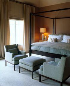 Eastridge-design-portfolio-interiors-contemporary-bedroom