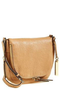 Vince Camuto 'Baily' Crossbody Bag | Nordstrom