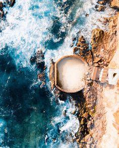 Laguna Beach | Mike Soulopulos |