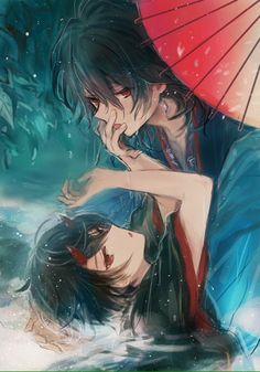 Character Design, Character Art, Illustration, Cute Anime Guys, Sanrio Danshi, Anime Fan, Simple Anime, Anime Style, Manga