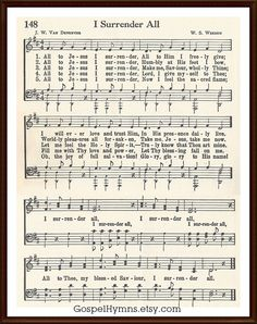 Gospel Song Lyrics, Christian Song Lyrics, Gospel Music, Christian Music, Hymns Of Praise, Praise Songs, Worship Songs, Bible Songs, Bible Verses