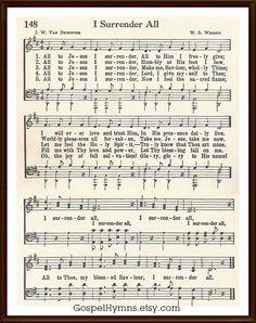 Gospel Song Lyrics, Christian Song Lyrics, Gospel Music, Christian Music, Music Lyrics, Hymns Of Praise, Praise Songs, Worship Songs, Bible Songs