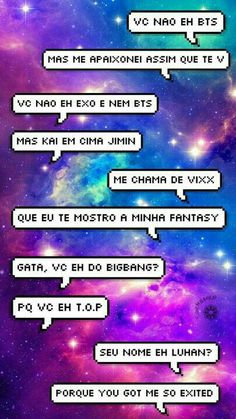 Read 22 from the story ARMYS! by TaeYoongiBTS (✞) with 663 reads. Maria Jose, Vixx, Foto Bts, Luhan, K Pop, Shop Bts, Bts Wallpaper Desktop, Wallpapers, Shawn Mendes Memes