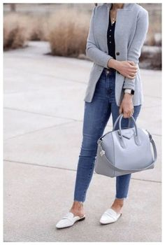 Casual Chic Outfits, Business Casual Outfits For Work, Casual Chic Style, Work Casual, Trendy Outfits, Fall Outfits, Business Attire, Chic Chic, Business Casual Attire