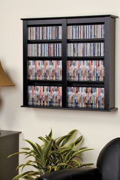 200 best decor ideas dvd cd storage images rh pinterest com