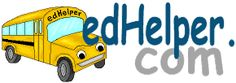 good resource for kids games and activities, organized by grade level and age group