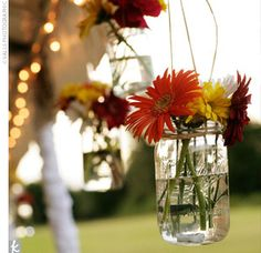 outdoor weddings - Google Search