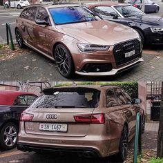 Anyone can name this RS6 performance color? - #Audi #RS6performance #blackoptics ---- oooo #audidriven - what else pic @michaelpavlov88