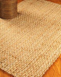 Confetti Jute Rug - NaturalAreaRugs.com | World's Finest Natural Rugs